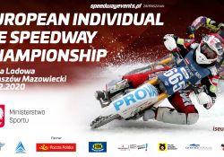 Speedway w Tomaszowie Mazowieckim: Znamy nowy termin