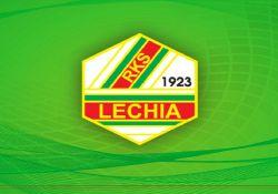 Mecz ligowy Lechia Tomaszów Mazowiecki - Legia II Warszawa [BILETY]