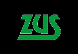 Tarcza Antykryzysowa – wsparcie z ZUS