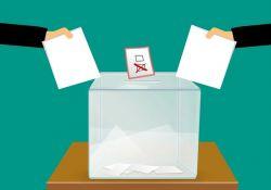 Druga tura wyborów – skorzystaj z e-usług