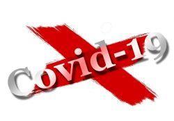 23 osoby z TCZ z ujemnym wynikiem badań na koronawirusa